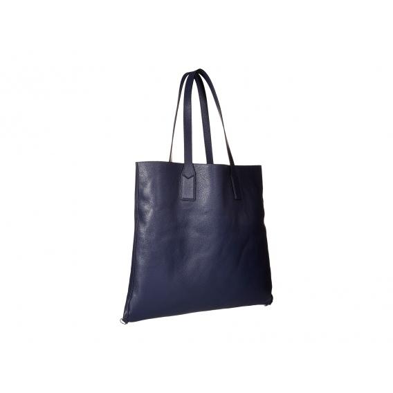 Marc Jacobs handväska MMJ-B5912