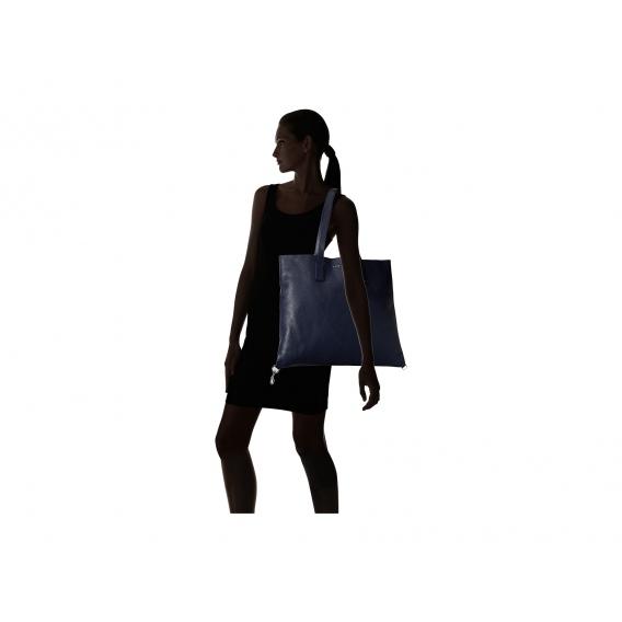Marc Jacobs käsilaukku MMJ-B5912