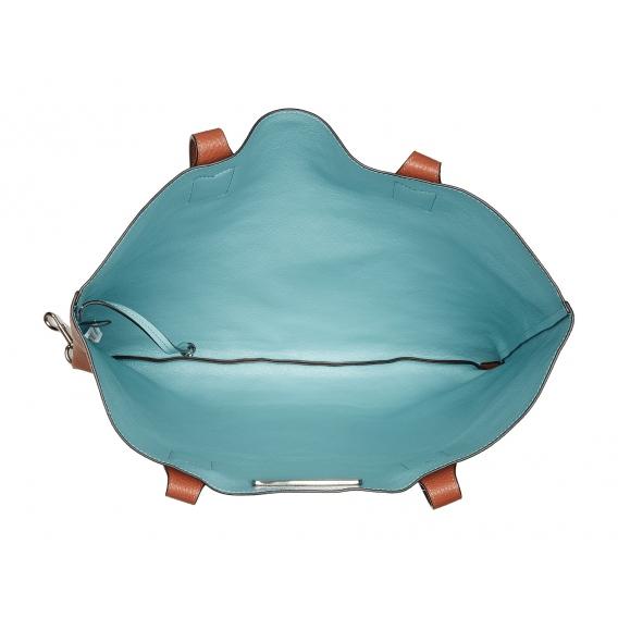 Marc Jacobs handväska MMJ-B3737