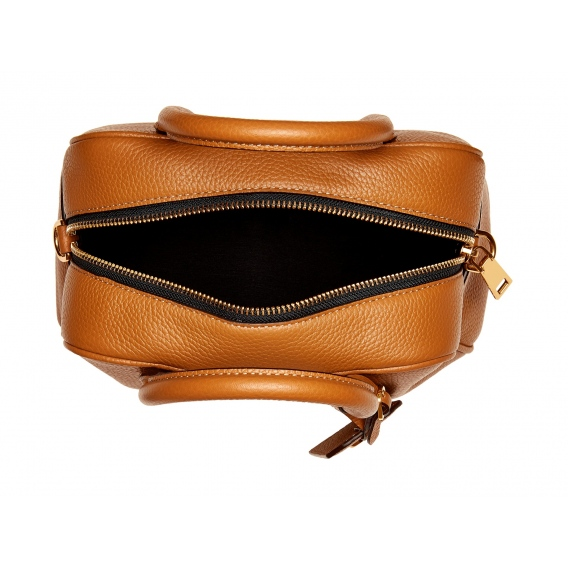 Marc Jacobs handväska MMJ-B2578