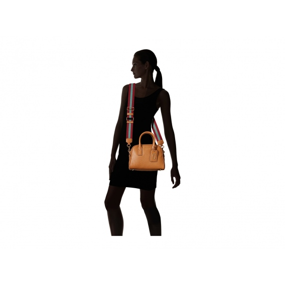 Marc Jacobs käsilaukku MMJ-B2578