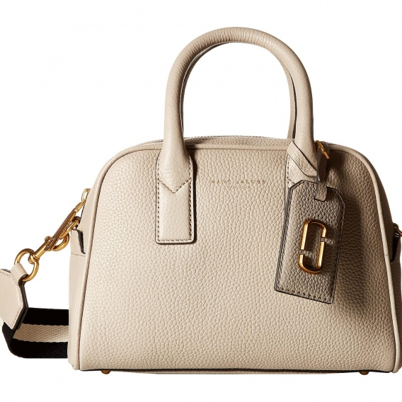 Marc Jacobs handväska MMJ-B1515