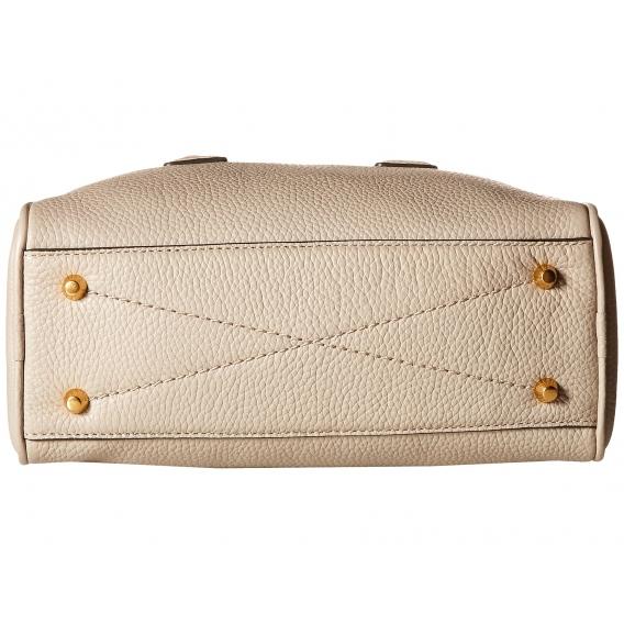 Marc Jacobs käsilaukku MMJ-B1515