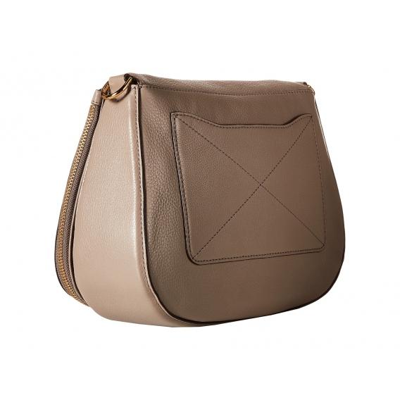 Marc Jacobs handväska MMJ-B5582