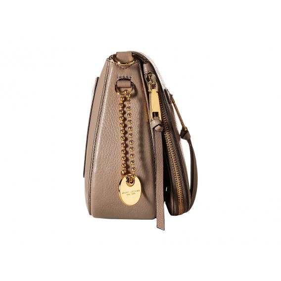Marc Jacobs käsilaukku MMJ-B5582