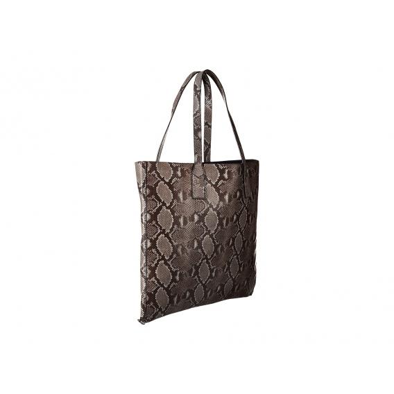 Marc Jacobs handväska MMJ-B5423
