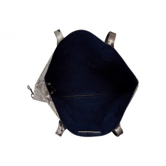 Marc Jacobs käsilaukku MMJ-B5423