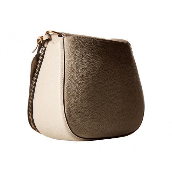 Marc Jacobs handväska MMJ-B9488