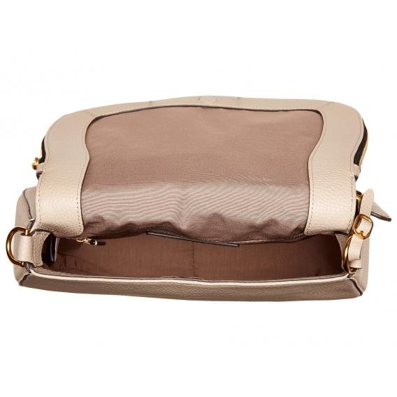 Marc Jacobs käsilaukku MMJ-B9488