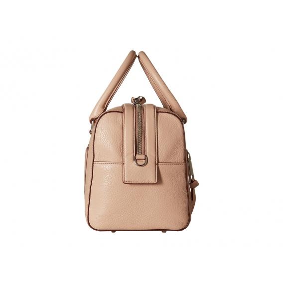 Marc Jacobs käsilaukku MMJ-B9553