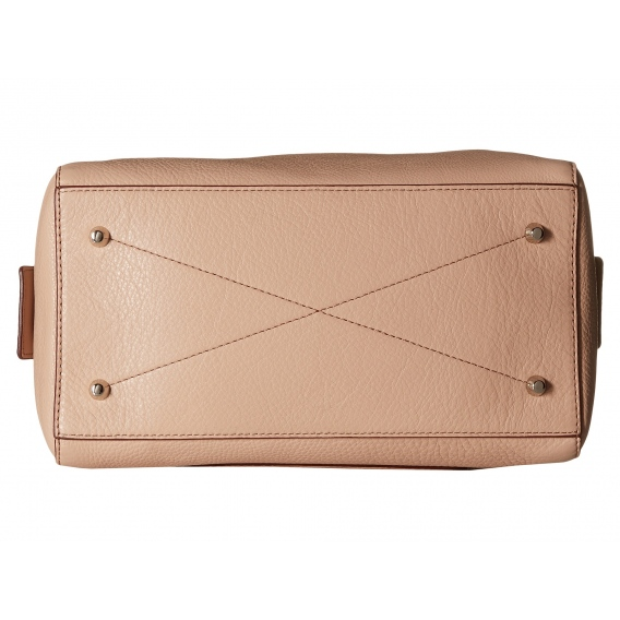 Marc Jacobs handväska MMJ-B9553