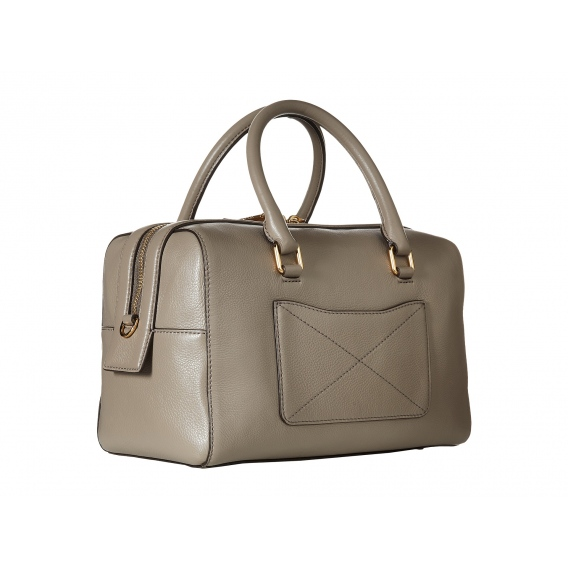 Marc Jacobs handväska MMJ-B2275