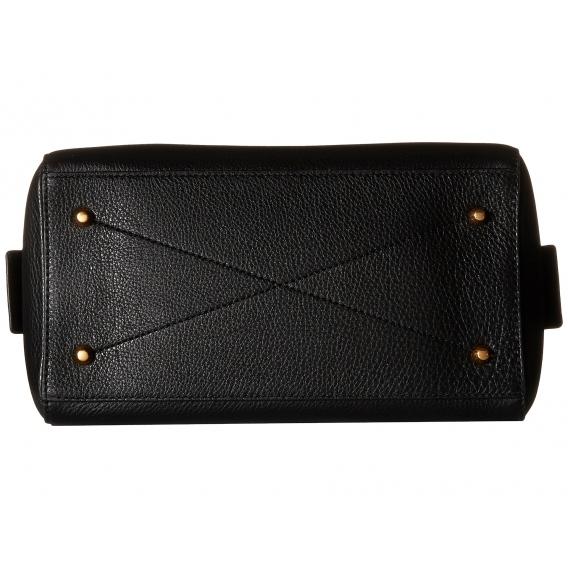 Marc Jacobs handväska MMJ-B1405
