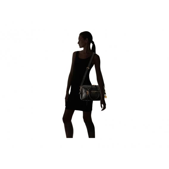 Marc Jacobs taske MMJ-B1405
