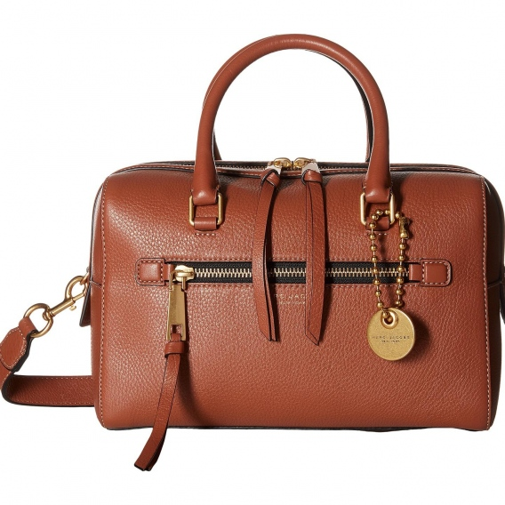 Marc Jacobs handväska MMJ-B2936