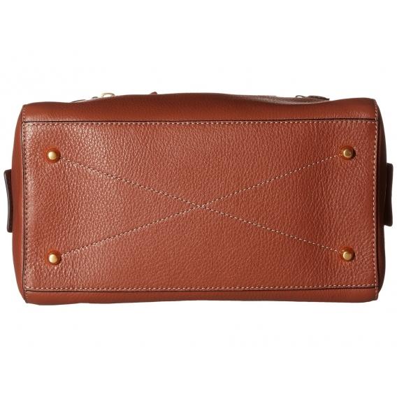 Marc Jacobs käsilaukku MMJ-B2936