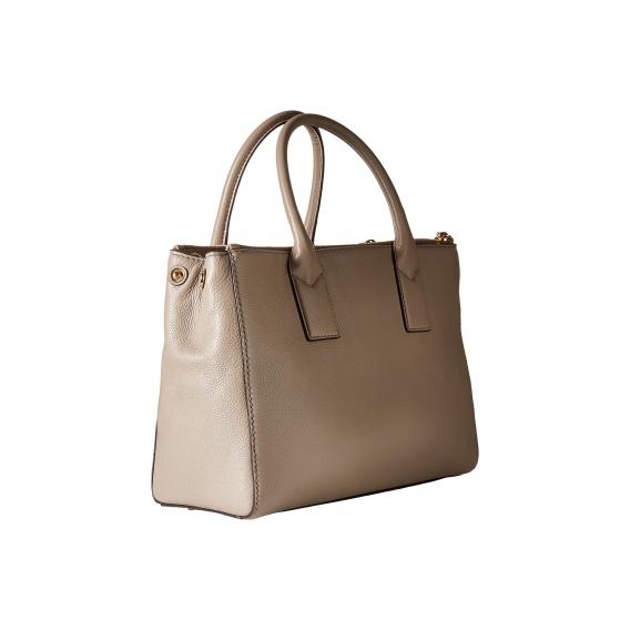 Marc Jacobs handväska MMJ-B2620