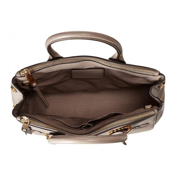 Marc Jacobs käsilaukku MMJ-B2620