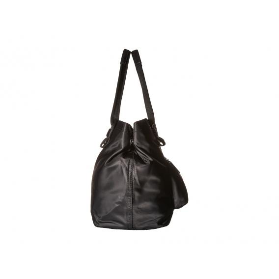 Marc Jacobs handväska MMJ-B5526