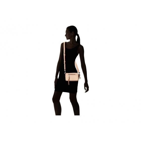 Marc Jacobs handväska MMJ-B2689