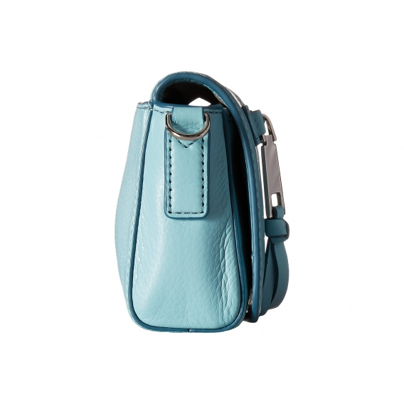 Marc Jacobs handväska MMJ-B3589