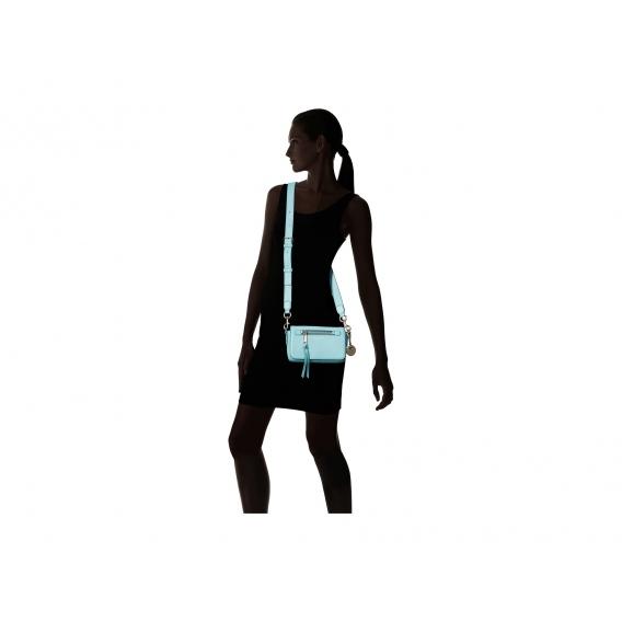 Marc Jacobs käsilaukku MMJ-B3589