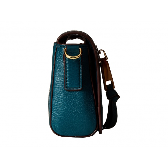 Marc Jacobs handväska MMJ-B8183