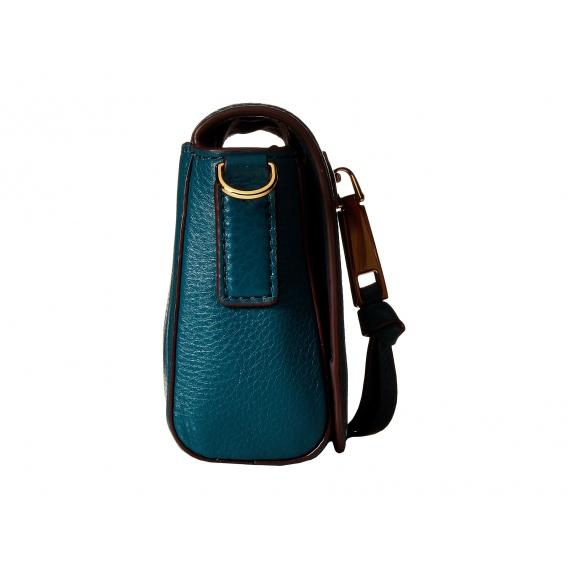 Marc Jacobs käsilaukku MMJ-B8183