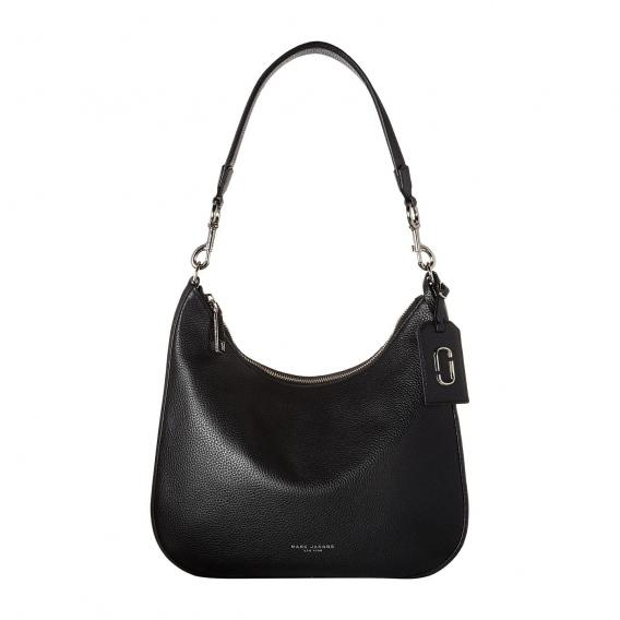 Marc Jacobs handväska MMJ-B2773