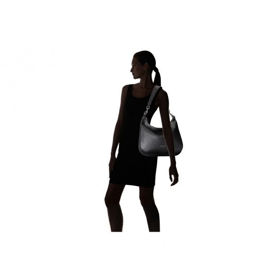 Marc Jacobs käsilaukku MMJ-B2773