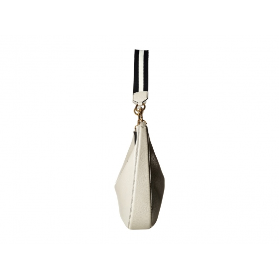 Marc Jacobs käsilaukku MMJ-B7401