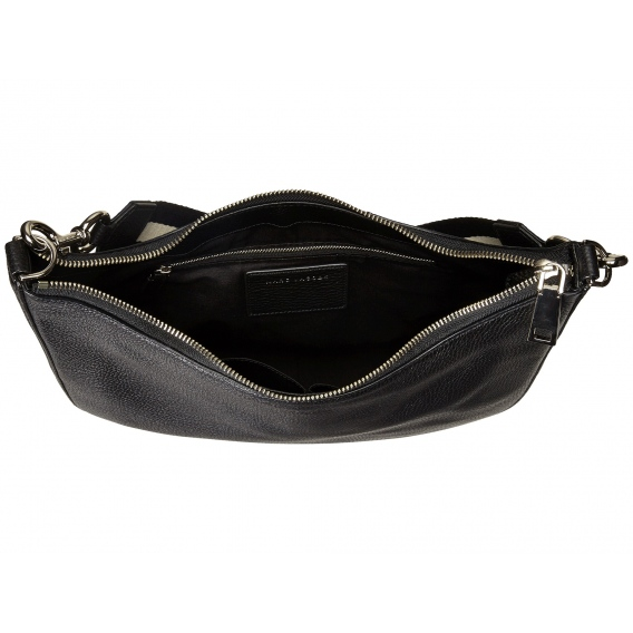 Marc Jacobs handväska MMJ-B2161