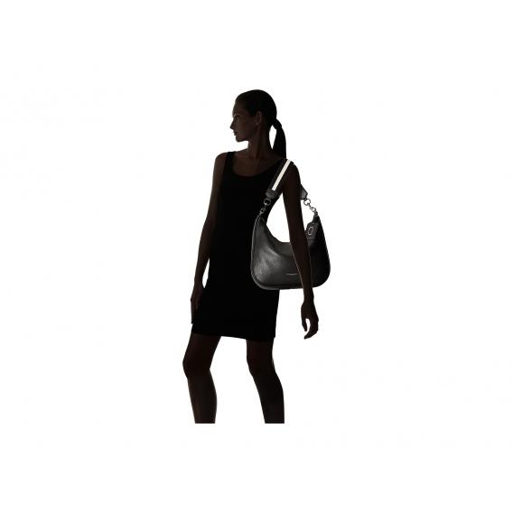 Marc Jacobs käsilaukku MMJ-B2161