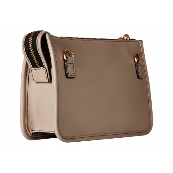 Marc Jacobs handväska MMJ-B3031