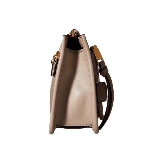 Marc Jacobs käsilaukku MMJ-B3031