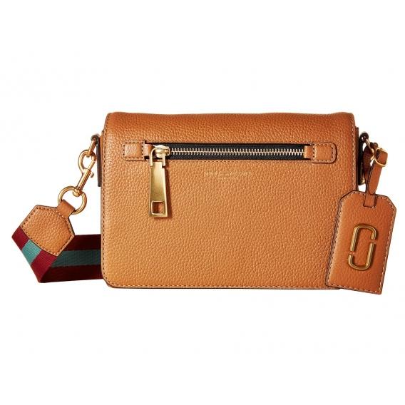 Marc Jacobs handväska MMJ-B2724