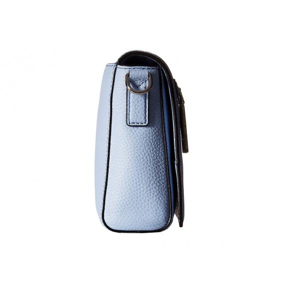 Marc Jacobs handväska MMJ-B6952