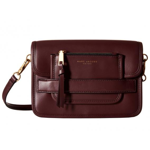 Marc Jacobs käsilaukku MMJ-B3701
