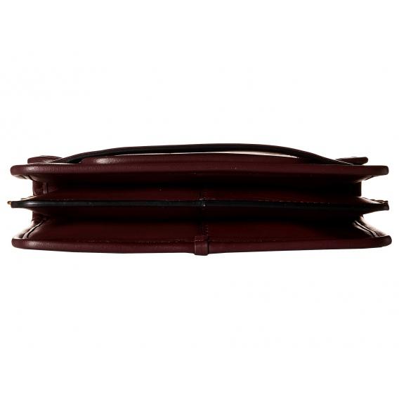 Marc Jacobs handväska MMJ-B3701