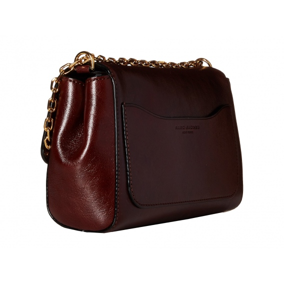 Marc Jacobs handväska MMJ-B4742