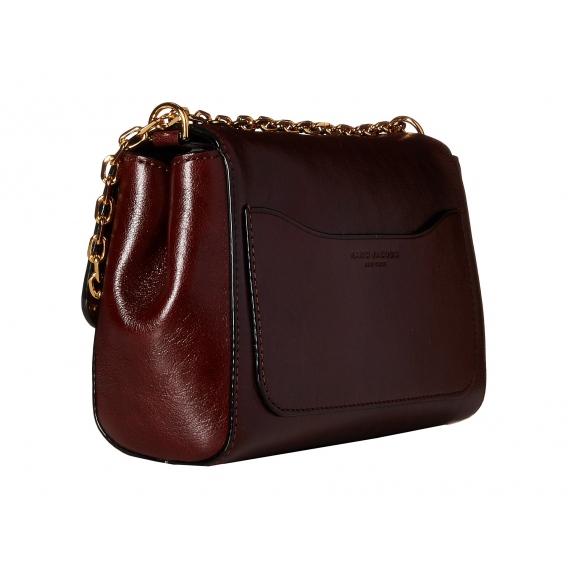 Marc Jacobs käsilaukku MMJ-B4742