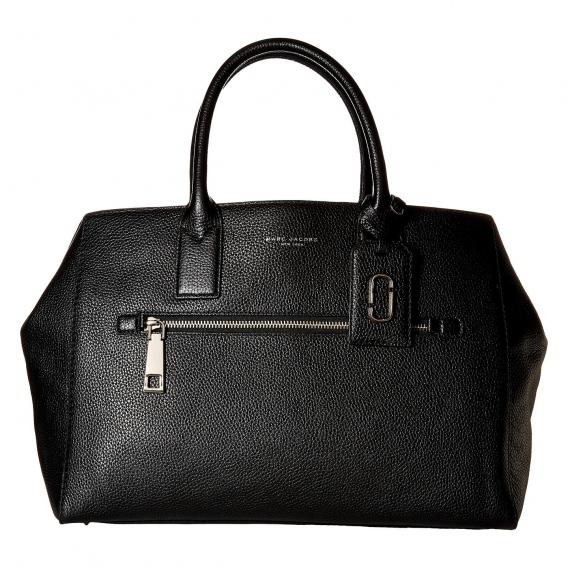Marc Jacobs handväska MMJ-B7952