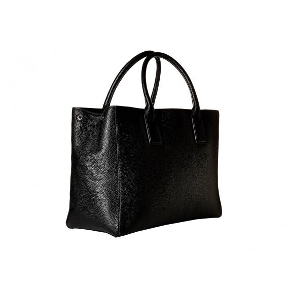 Marc Jacobs käsilaukku MMJ-B7952