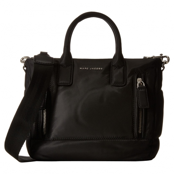 Marc Jacobs handväska MMJ-B8386