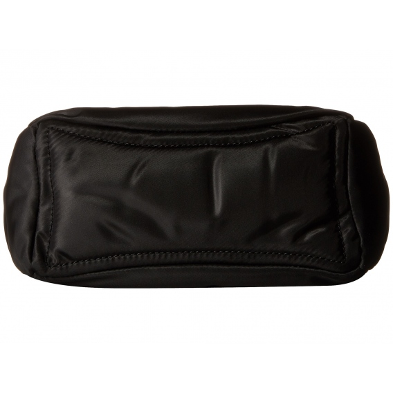 Marc Jacobs käsilaukku MMJ-B8386