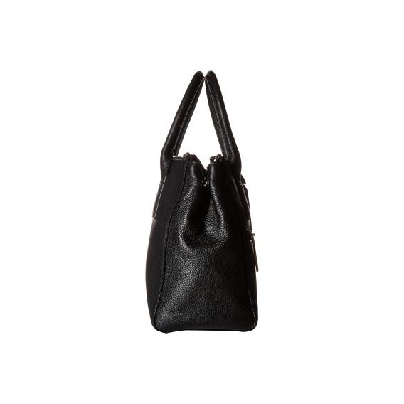 Marc Jacobs käsilaukku MMJ-B1799