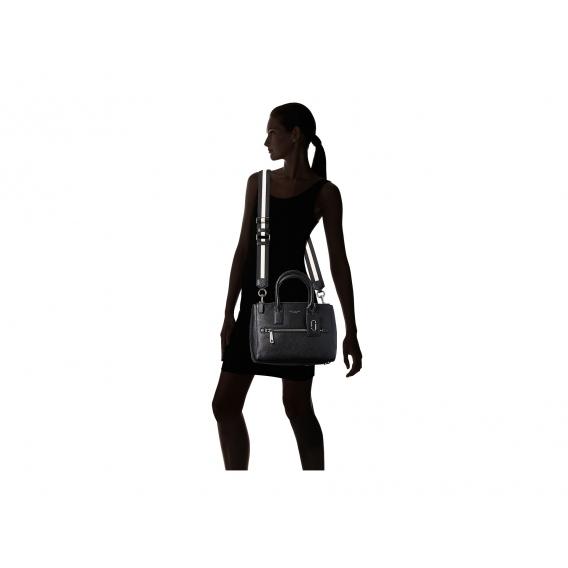 Marc Jacobs handväska MMJ-B1799