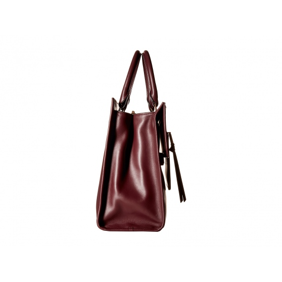 Marc Jacobs handväska MMJ-B9144