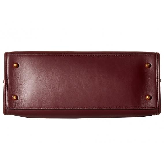 Marc Jacobs käsilaukku MMJ-B9144