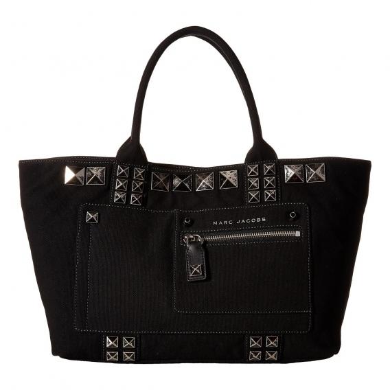 Marc Jacobs handväska MMJ-B5719